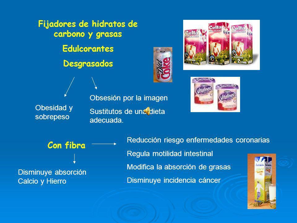 Sustancias antioxidantes Vitaminas y minerales Metabolismo Tóxicos exógenos Radicales libres Sustancias oxidantes Daño celular LDL oxidado Placas de a