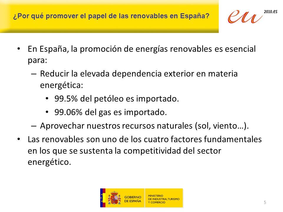 Real Decreto-Ley 6/2009: registro de pre-asignación.