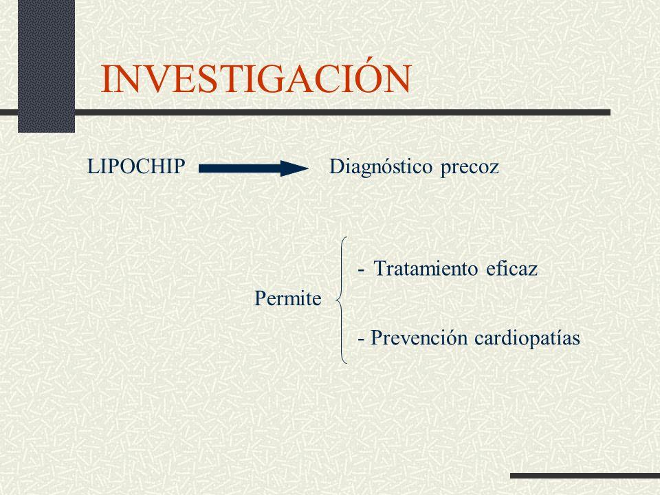 MUTACIONES 1. Mutaciones de Clase 1: alelos nulos 2. Mutaciones de Clase 2: alelos defectuosos para el transporte 3. Mutaciones de Clase 3: alelos def