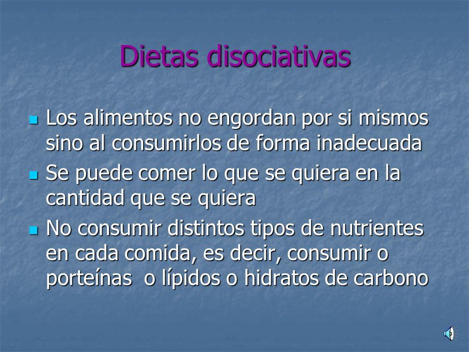 Efectos secundarios: Efectos secundarios: Transtornos metabólicos Transtornos metabólicos Alteraciones gastrointestinales Alteraciones gastrointestina
