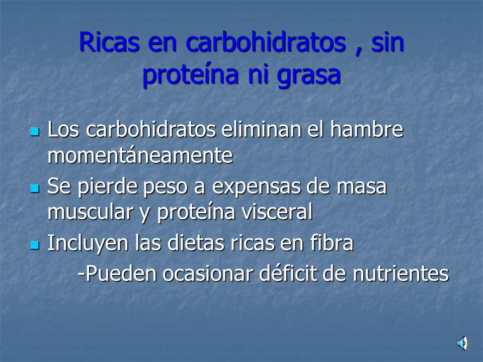 Dietas cetogénicas:Problemas Aumento de los niveles de colesterol en sangre Aumento de los niveles de colesterol en sangre Riesgo de enfermedad cardio