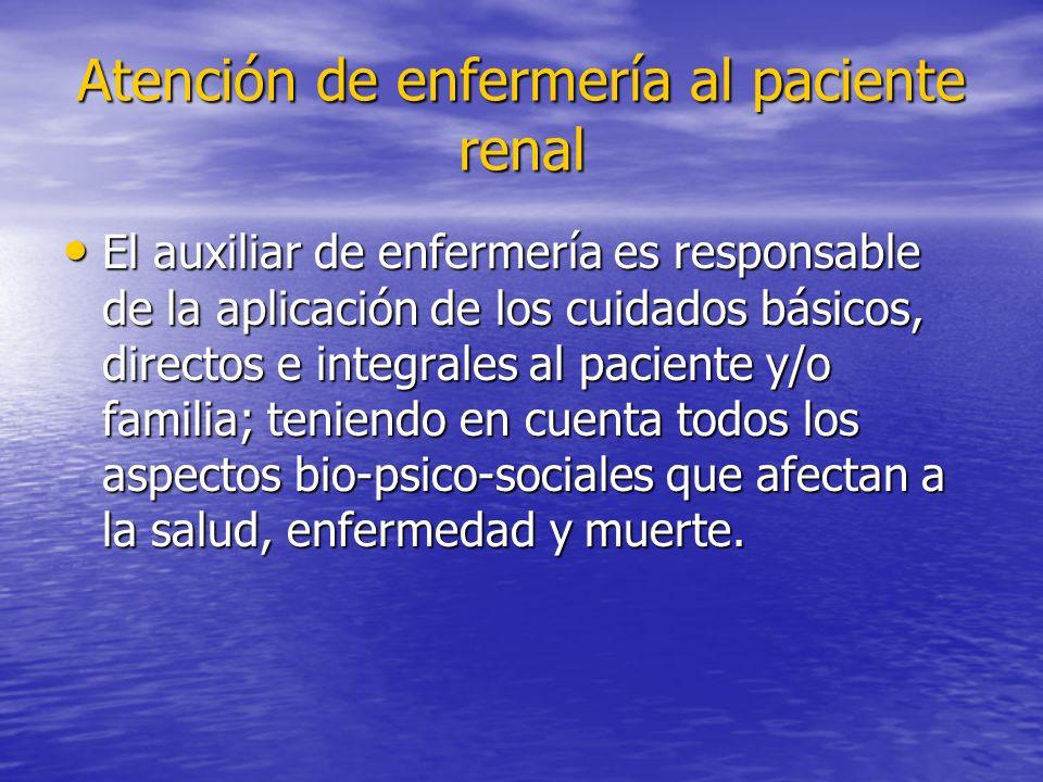 Función Administrativa Actividades Comprobación de stock de las distintas salas y reposición de material.