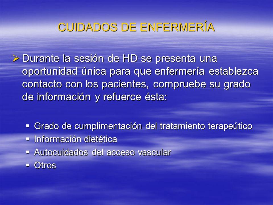 SIGNOS DE ALARMA QUE DEBE CONOCER: Aparición de disnea o edemas ( retención de líquidos y alteraciones cardíacas).