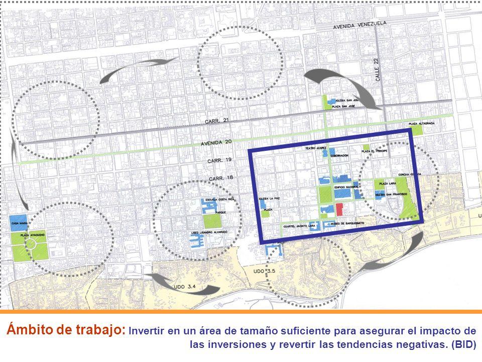 Acciones de Capacitación: Policía Municipal; Militar y Guardia Nacional del centro histórico.