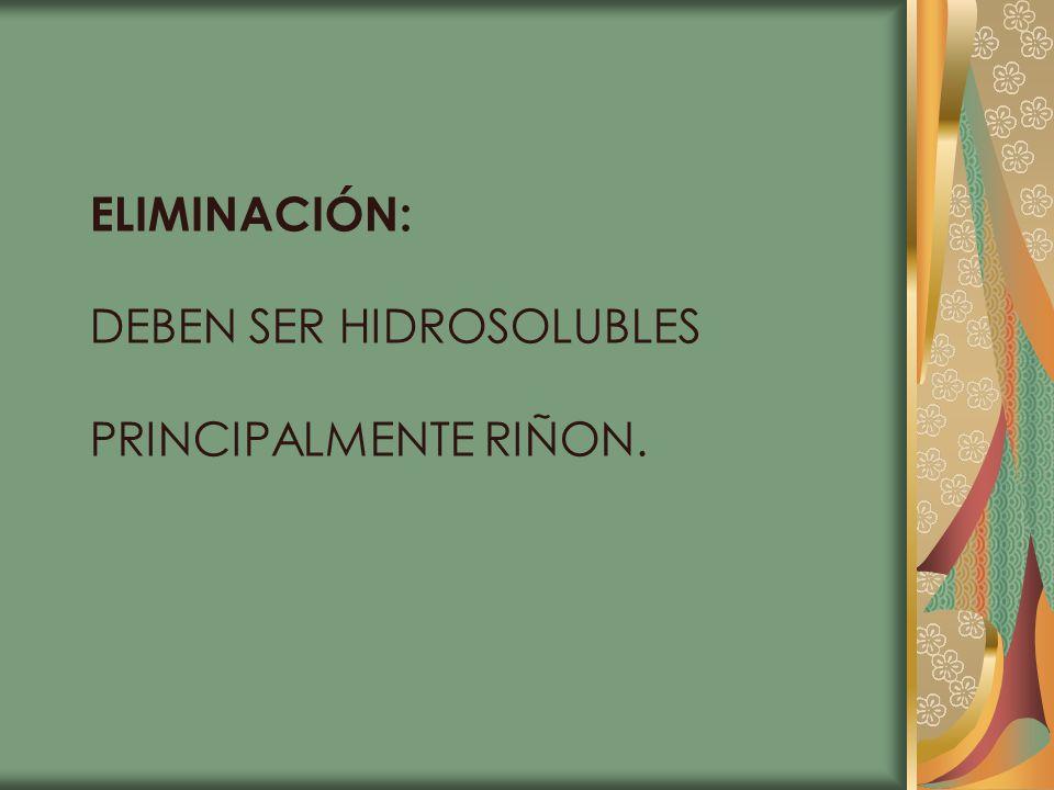 TOXICODINAMIA ACTÚAN -SOBRE RECEPTORES ESPECÍFICOS (FOSF.- CLORADOS) -POR ACCIÓN DIRECTA (CÁUSTICOS) -POR TRANSFORMACIÓN EN MOLÉCULAS REACTIVAS (PARAQUAT) -POR FORMACIÓN DE ADUCTOS (AINES:PROF.)