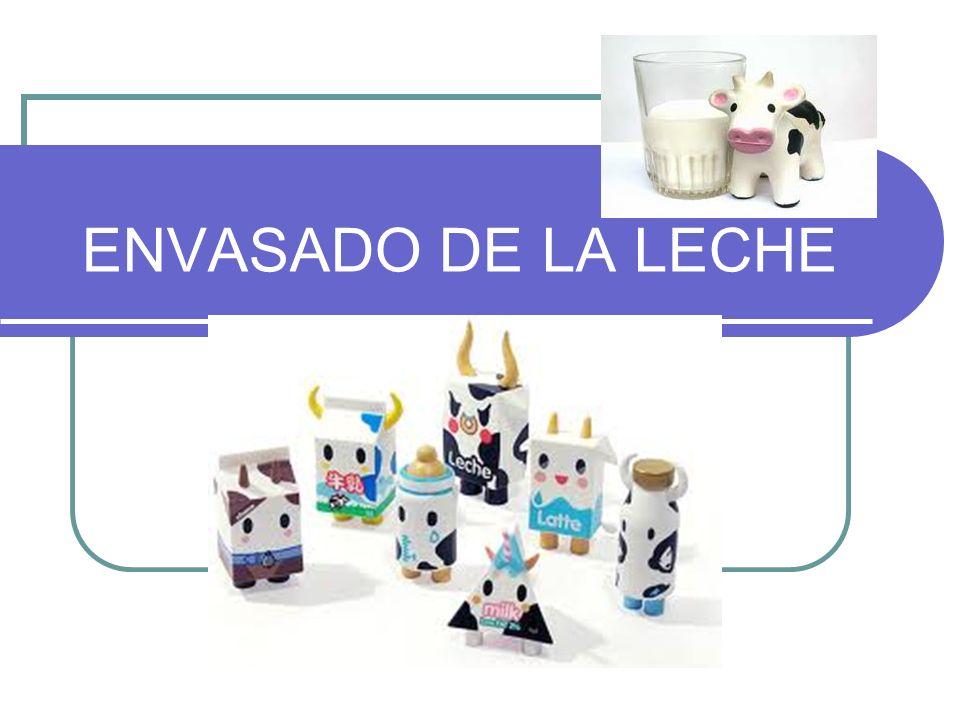 LECHE Podemos definir a la leche, científicamente, como la secreción de PH neutro (6,5 a 6,7) de la glándula mamaria de los mamíferos.