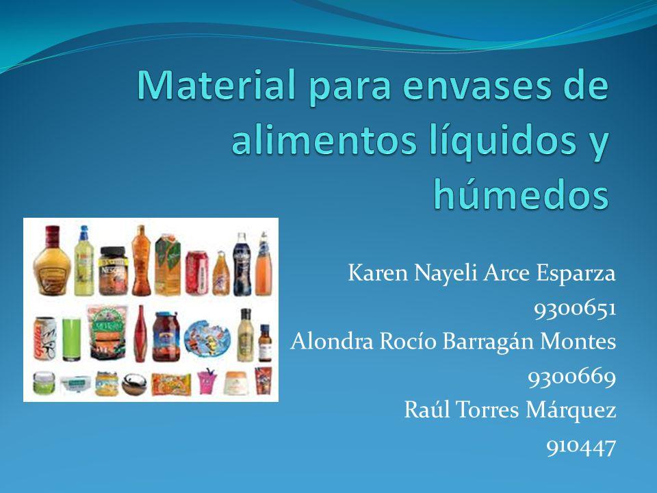 Karen Nayeli Arce Esparza 9300651 Alondra Rocío Barragán Montes 9300669 Raúl Torres Márquez 910447