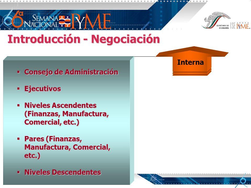Manejo de Conflictos Tres pasos para el manejo de conflictos, en ventas y en otros departamentos: 1.