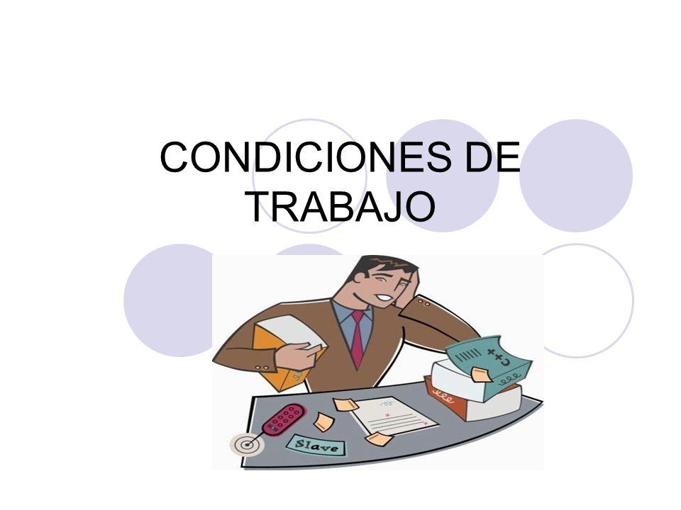 JORNADA DE TRABAJO Artículo 58.- Es el tiempo durante el cual el trabajador está a disposición del patrón para prestar su trabajo.