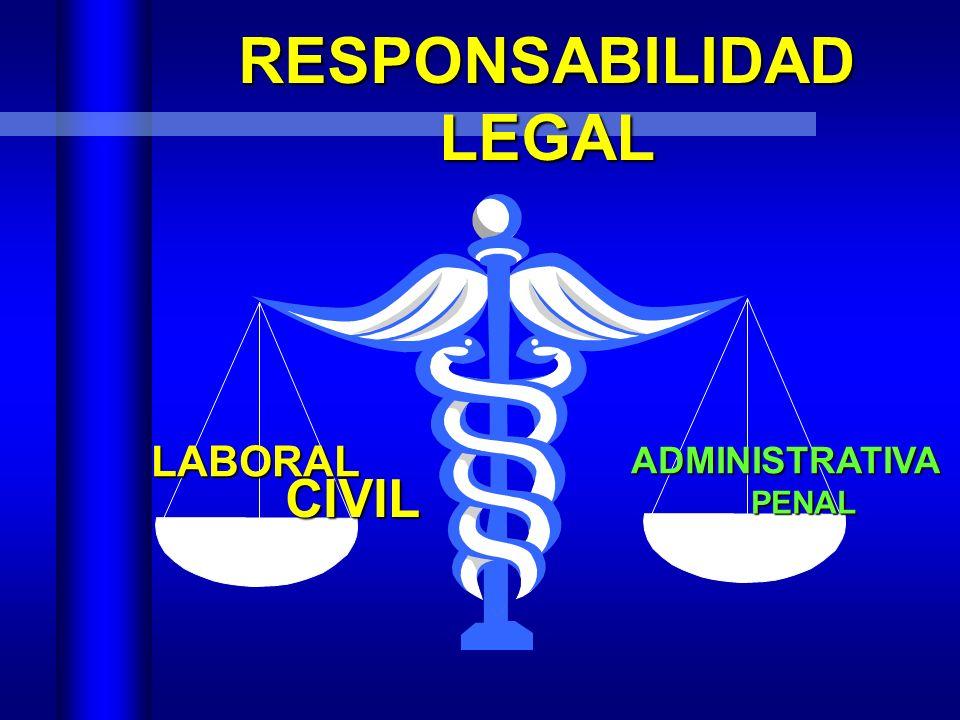 La enfermera es responsable de la atención de enfermería y, por consiguiente, debe conocer la competencia de personal auxiliar a quién delega algunas