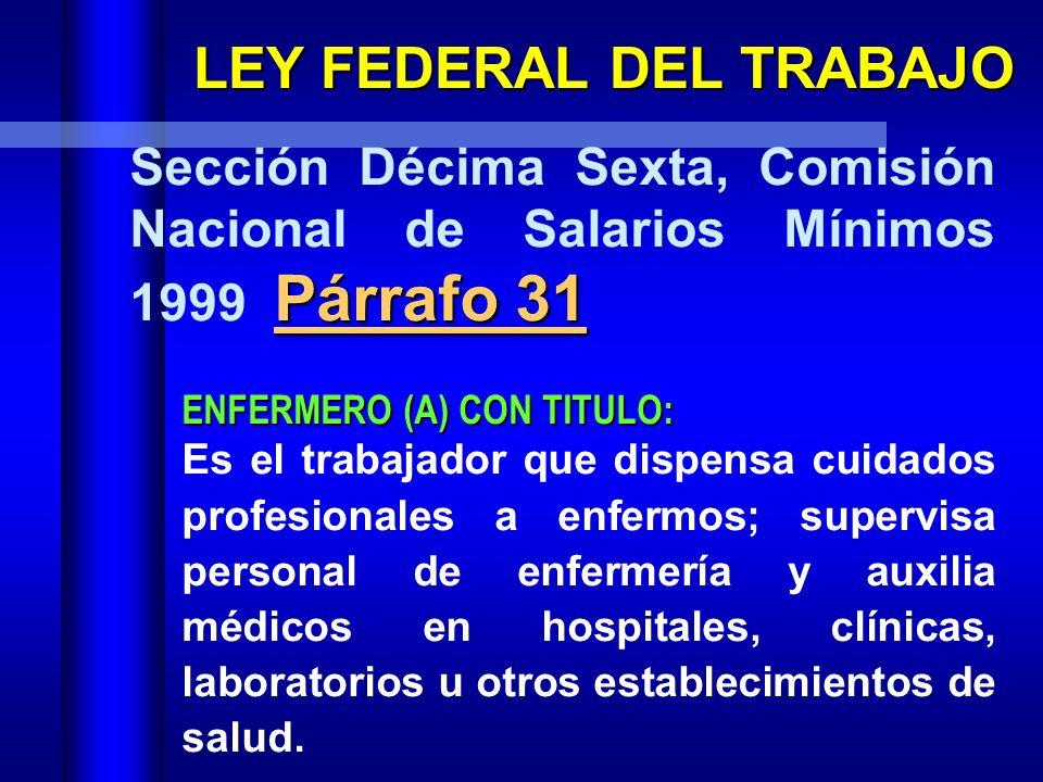 CONSTITUCION POLITICA DE LOS ESTADOS UNIDOS MEXICANOS DE LOS ESTADOS UNIDOS MEXICANOS LEY DEL SEGURO SOCIAL Articulo 2°: å Garantizar el derecho human