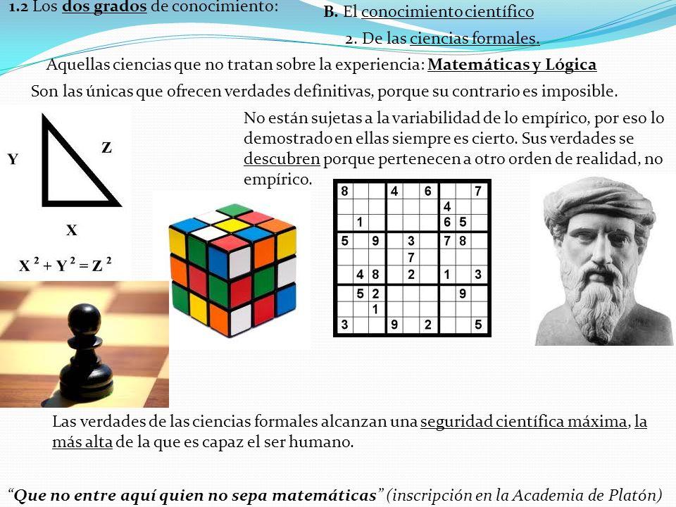 1.3.La diferencia entre describir, explicar y predecir (…1.