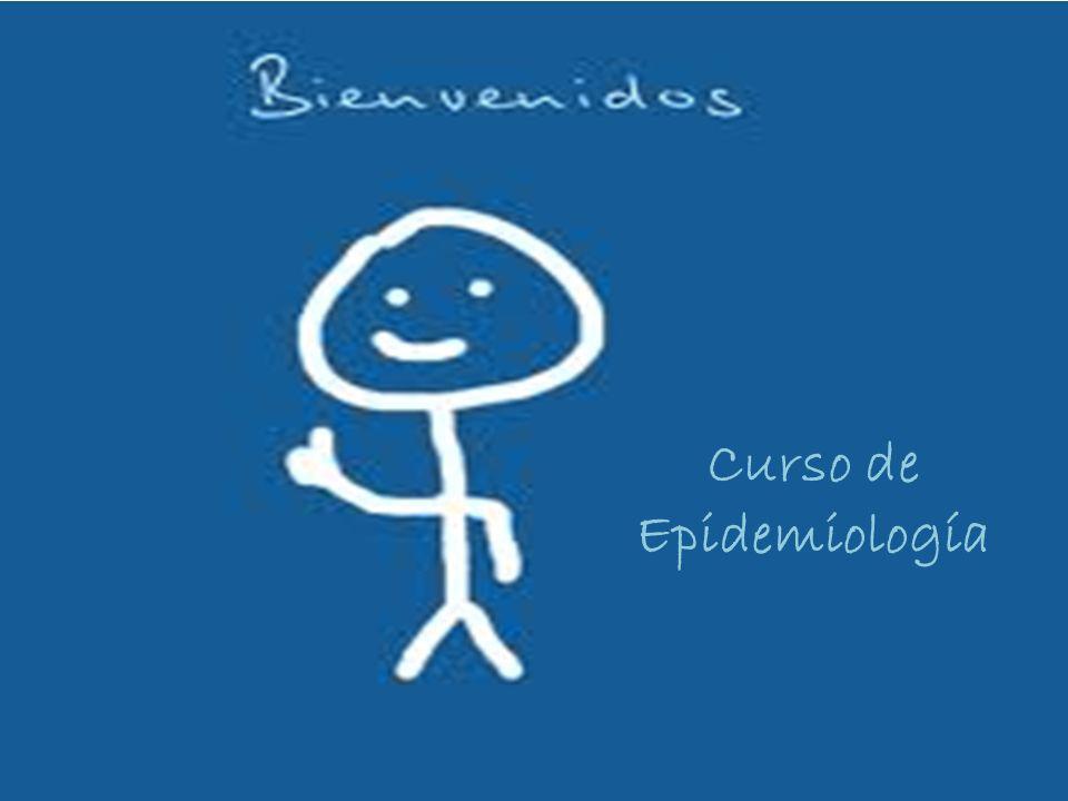 Universidad Mariano Gálvez de Guatemala Facultad de Ciencias Médicas y de la Salud Curso de Epidemiología (código 200 – 523) Primera Clase, Información General Guatemala 17 de enero de 2011 Dr.