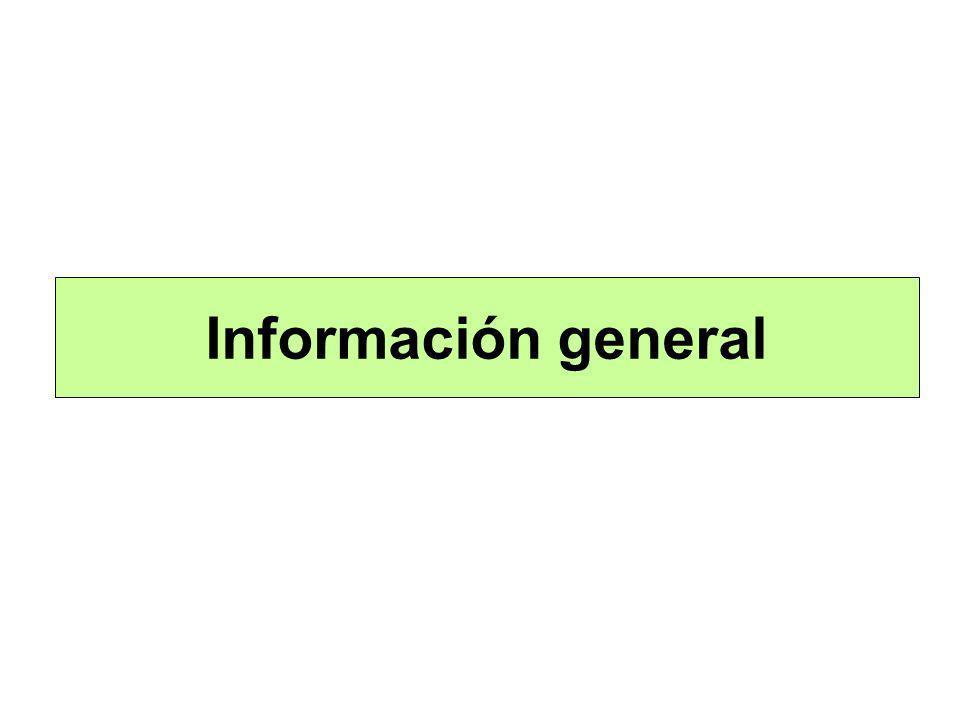 Descripción del curso: El curso aborda el estudio de indicadores y tendencias básicas de frecuencia, distribución y los condicionantes y determinantes del proceso salud enfermedad y los factores de riesgo individual, familiar y poblacional.
