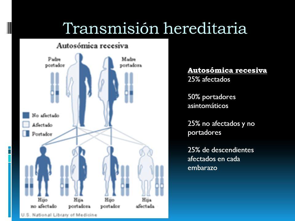 Diagnostico El diagnóstico de talasemias está basado en análisis: clínico hematológico molecular