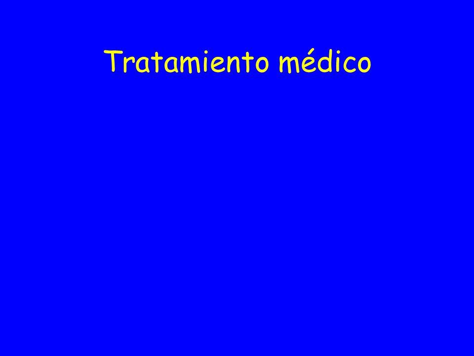 Dieta hipocalórica (1000 – 1200 kcal/dia) Actividad física Cambio de hábitos de vida: Terapia conductual Tratamiento farmacológico