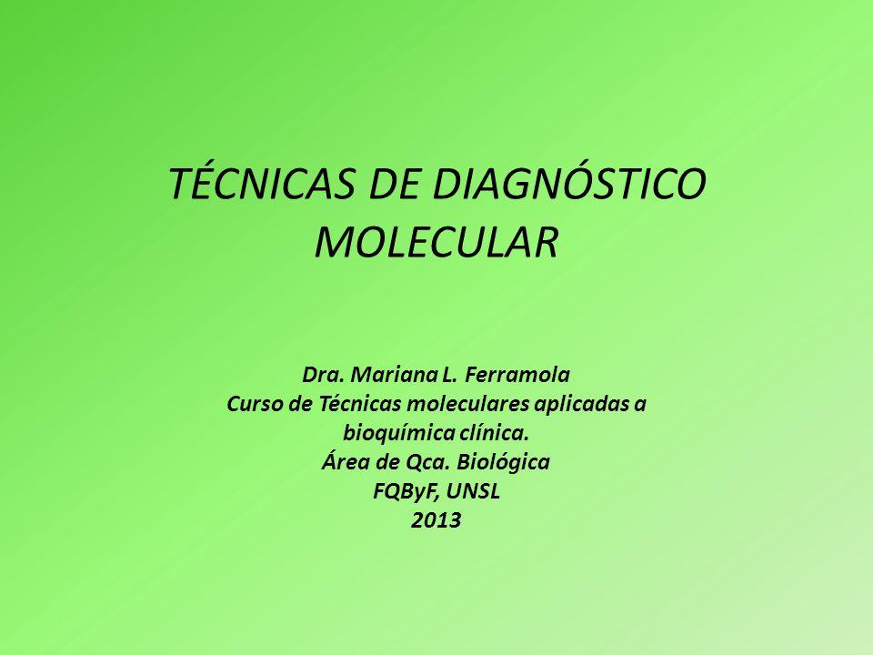 GAP-PCR.
