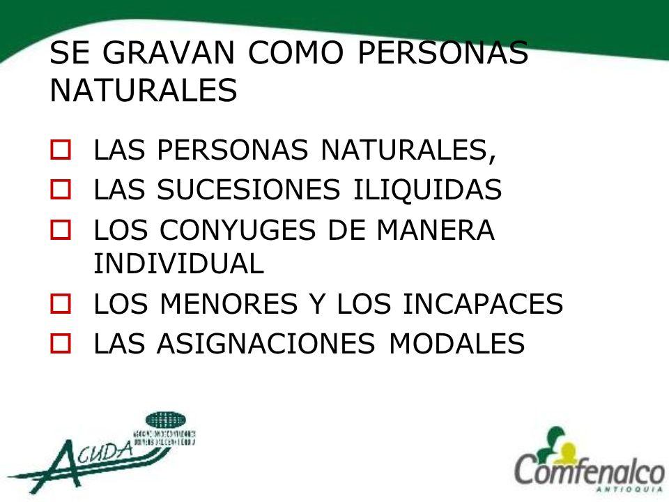 INGRESOS NO CONSTITUTIVOS DE RENTA NI GANANCIA OCASIONAL 12.Las indemnizaciones por seguro de daño.