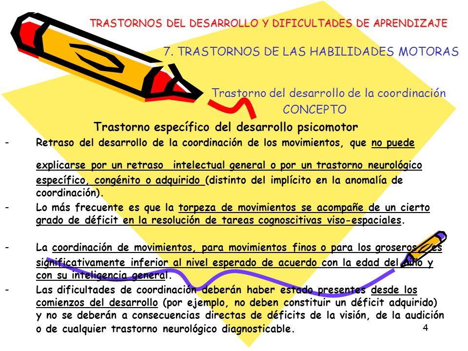 35 ADAPTACIONES EN LOS ELEMENTOS BÁSICOS DEL CURRÍCULO: -Asimismo, cabe distinguirse entre adaptaciones curriculares significativas y no significativas.