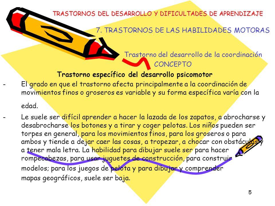 36 ADAPTACIONES EN LOS ELEMENTOS BÁSICOS DEL CURRÍCULO: -Las significativas son modificaciones que se realizan desde la programación y que implican la eliminación de algunas de las enseñanzas básicas del currículo (en objetivos, contenidos y criterios de evaluación).