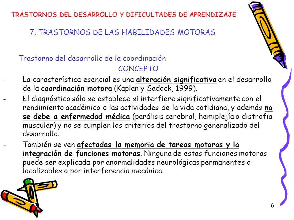 37 SISTEMAS DE COMUNICACIÓN ALTERNATIVA O AUMENTATIVA: -Tamarit (1988) los define como un conjunto estructurado de códigos no vocales, necesitados o no de soportes físicos, los cuales, enseñados mediante procedimientos específicos de instrucción, sirven para llevar a cabo actos de comunicación (funcional, espontánea y generalizable) por sí solos o en conjunción de códigos vocales, o como apoyo parcial a los mismos.