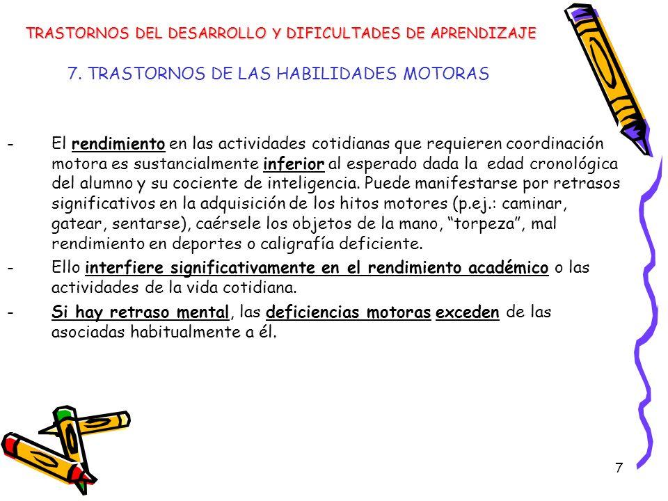 38 SISTEMAS DE COMUNICACIÓN ALTERNATIVA O AUMENTATIVA: SPC (pictográfico) BLISS (ideográfico) TRASTORNOS DEL DESARROLLO Y DIFICULTADES DE APRENDIZAJE