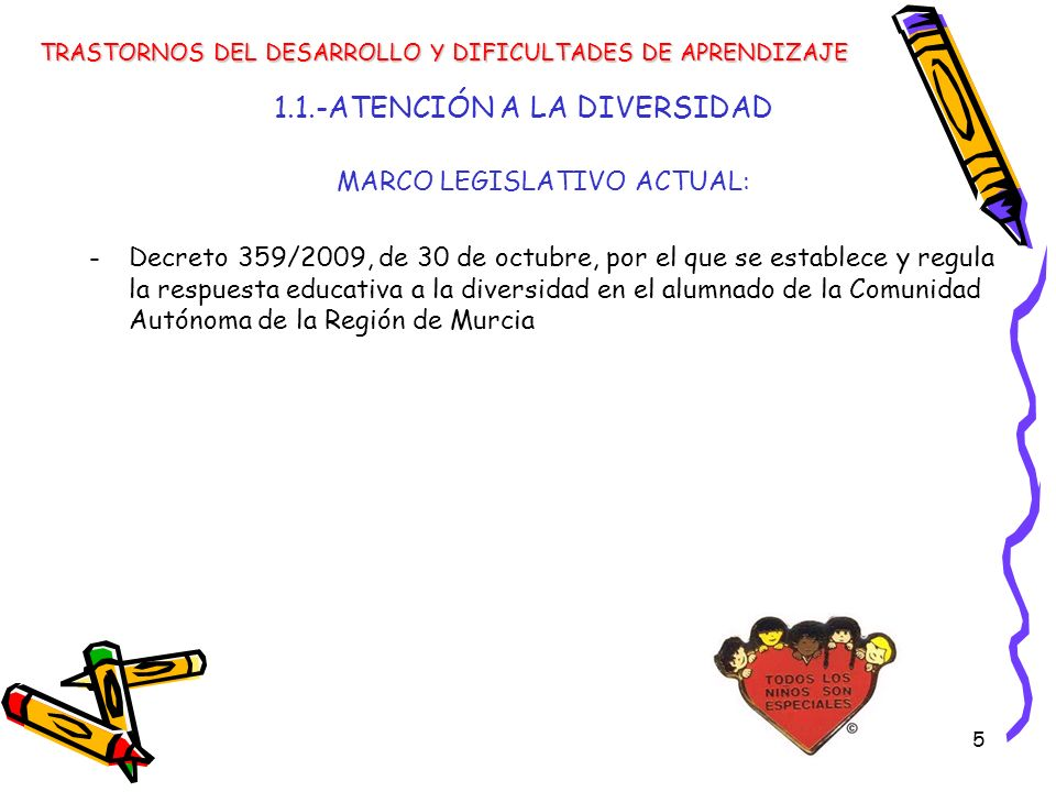 WEB http://www.arrakis.es/~spereira/index.htm.