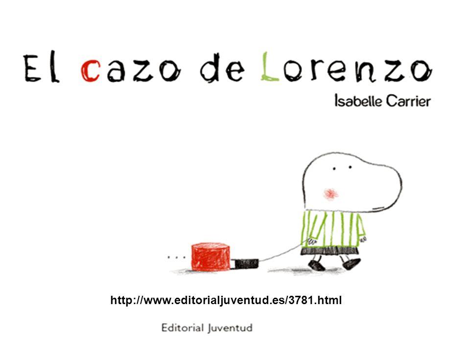 http://www.editorialjuventud.es/3781.html