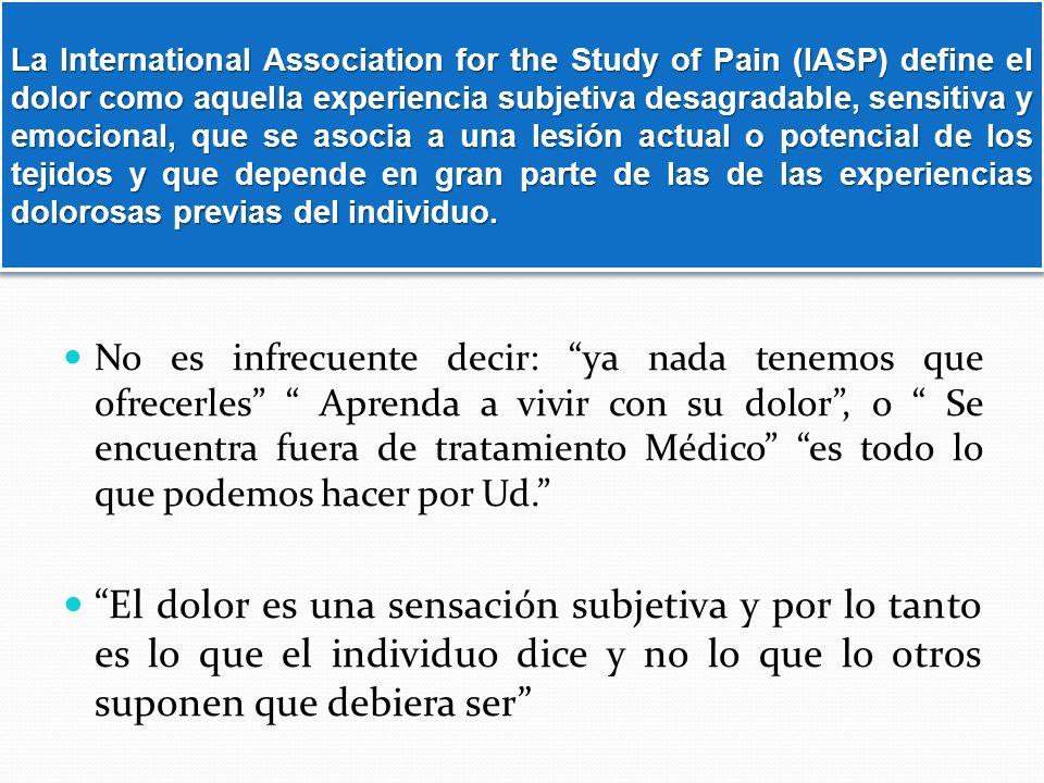 Opioides Duración del efecto Características farmacocinéticas de la droga (especialmente vida media de eliminación) Forma farmacéutica Metabolitos activos Alteración en insuficiencia renal y hepática Interacciones
