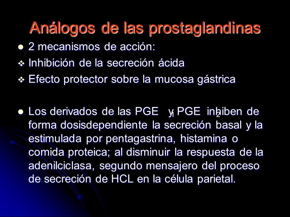 DOSIS Omeprazol 20 mg / 24 hrs. Omeprazol 20 mg / 24 hrs. Pantoprazol 40 mg / 24 hrs. Pantoprazol 40 mg / 24 hrs. Lansoprazol 30 mg / 24 hrs. Lansopra