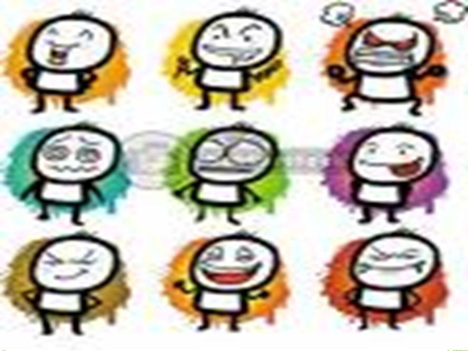 CONCLUSION Al finalizar nuestro informe, logramos dar a conocer las actitudes y como estas mismas inculcan los rasgos propios de un grupo (familia) en un individuo, explicamos los 3 elementos que constituyen la actitud, también revisamos las maneras diversas maneras de crearse las actitudes existentes hoy en día.