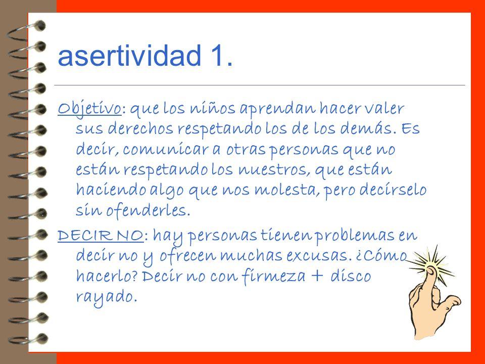 asertividad 2.
