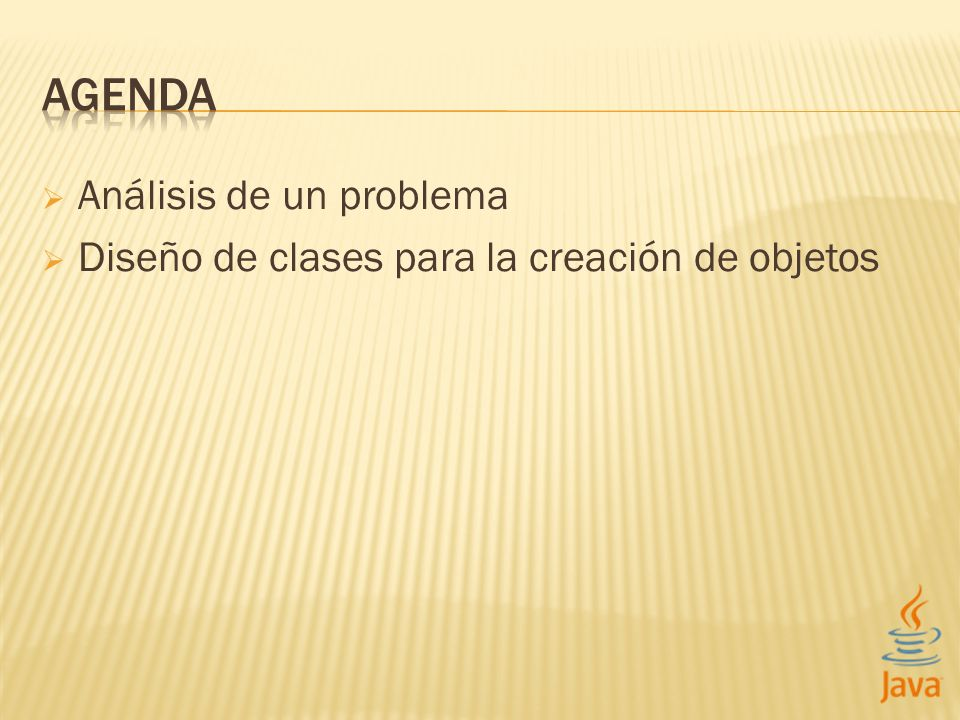 SINTAXIS.