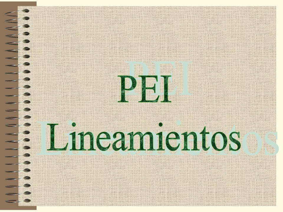 COMPONENTE PEDAGOGICO METODOLOGIAS ACTIVAS PROYECTOS PEDAGOGICOS EVALUACION Y PROMOCION FLEXIBLE COMPONENTE PEDAGOGICO LOGROS PLAN DE ESTUDIOS AMBIENTE PROPICIO PARA APRENDER