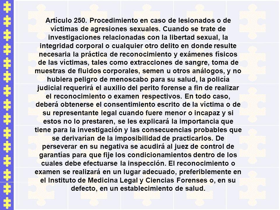 Informe del Secretario General, E/CN.15/1997/16, 28 de febrero de 1997.