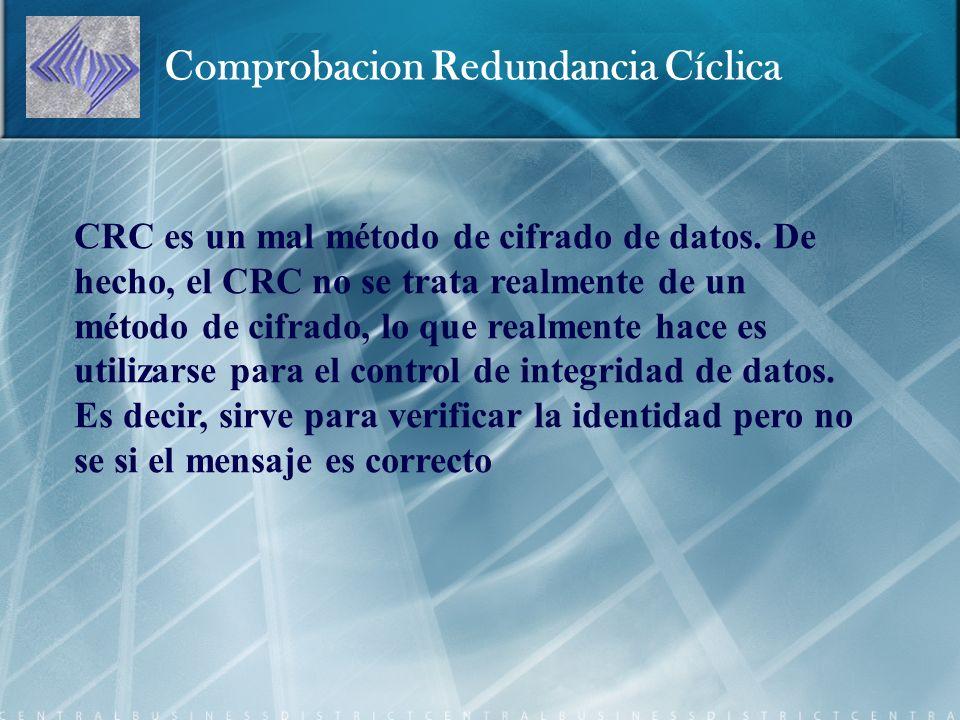ARQ con Vuelta-Atrás-N Esta técnica tiene en cuenta las siguientes contingencias: TRAMA DETERIORADA TRAMA DETERIORADATRAMA DETERIORADATRAMA DETERIORADA UNA RR DETERIORADA UNA RR DETERIORADAUNA RR DETERIORADAUNA RR DETERIORADA UNA TRAMA REJ DETERIORADA UNA TRAMA REJ DETERIORADAUNA TRAMA REJ DETERIORADAUNA TRAMA REJ DETERIORADA