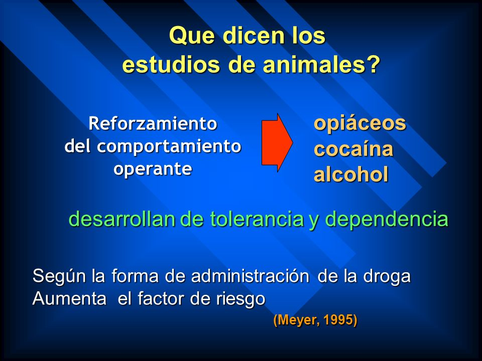 FACTORES BIOLOGICOS EXISTE PREDISPOSICION BIOLOGICA?