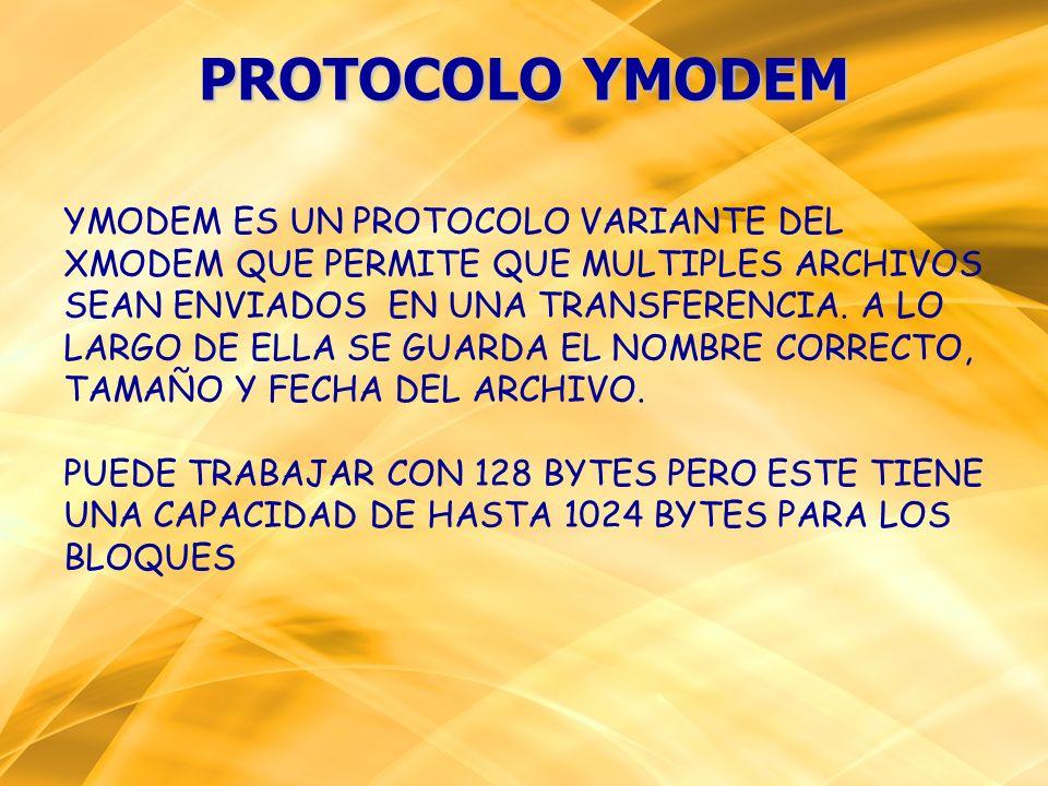 El protocolo SDLC es uno de los protocolos sincrónicos más antiguos aunque no obsoleto, pues la IBM lo utiliza todavía en muchos de sus sistemas y su simplicidad lo hace ideal para iniciarse en el estudio de los protocolos de control por dígitos.