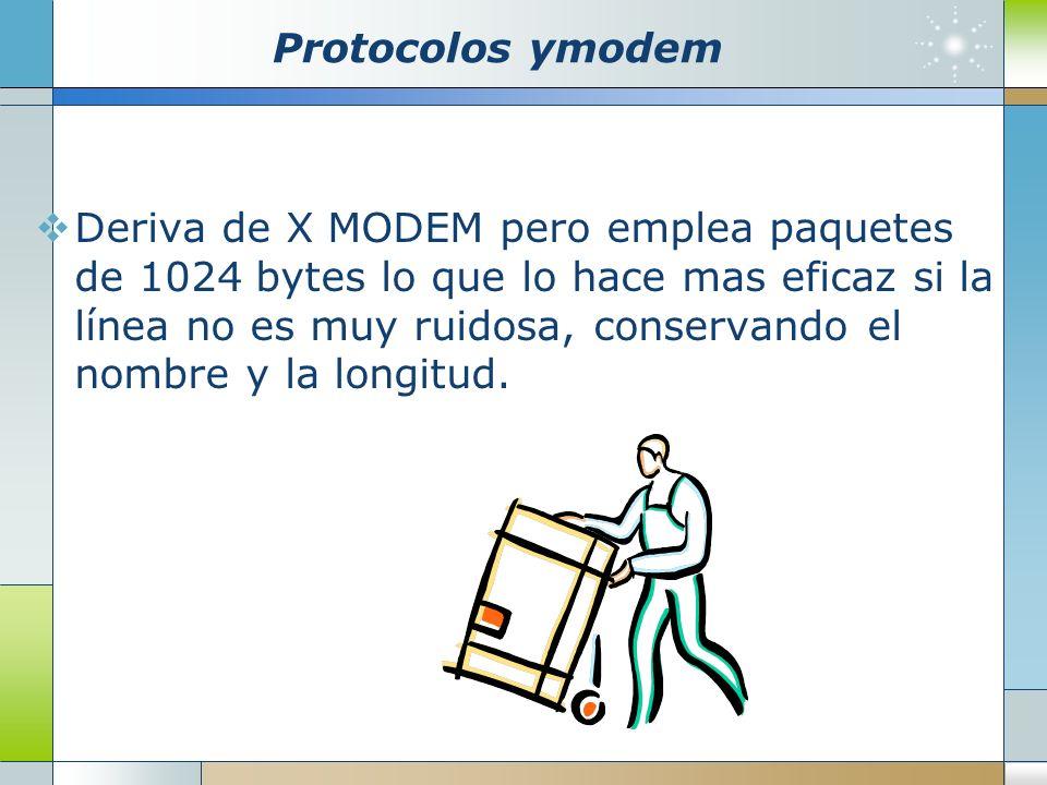 PROTOCOLO HART Características del protocolo HART: Fácil de usar Solución de comunicación única Comunicación tipo Maestro-Esclavo Los beneficios de la comunicación HART Mejora las operaciones en planta.