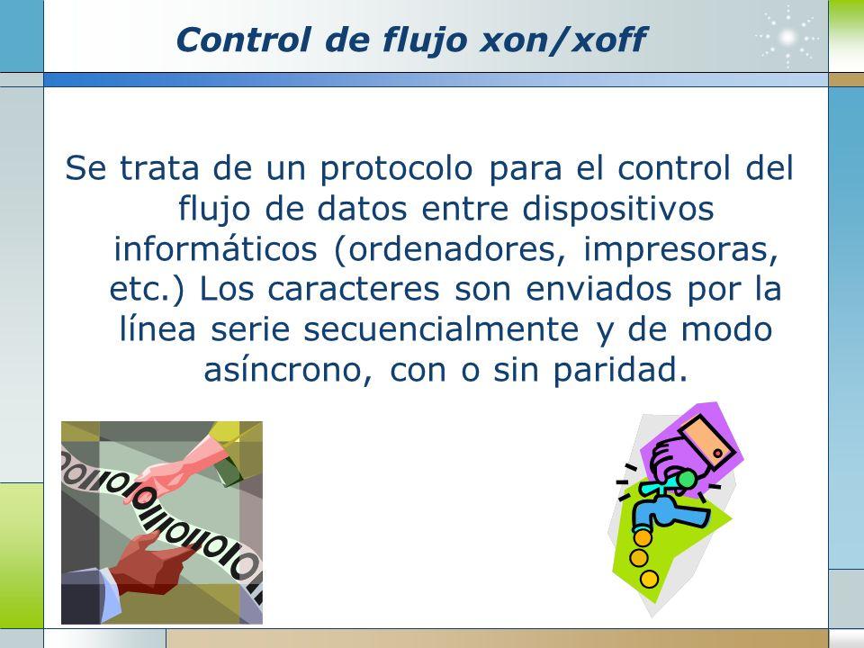 Protocolo hdlc HDLC (High-Level Data Link Control, control de enlace síncrono de datos) es un protocolo de comunicaciones de propósito general punto a punto, que opera a nivel de enlace de datos.