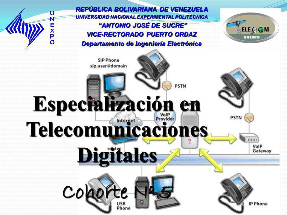 SOLICITUD DE INFORMACIÓN UNIDAD REGIONAL DE POSTGRADO HORARIO DE ATENCIÓN AL PÚBLICO Lunes y Viernes 8:00 am a 11:15 am 2:00 pm a 7:00 pm Martes, Miércoles y Jueves 8:00 am a 11:15 am 2:00 pm a 5:15 pm Tlf: 0286-7187845 urpostgrado-poz@unexpo.edu.ve