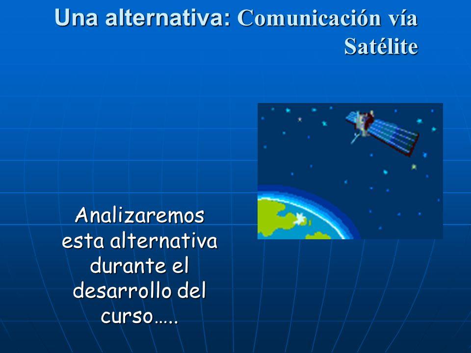 Los cinturones de radiación de Van Allen son áreas de la alta atmósfera que rodean la Tierra por encima de la ionosfera, a una altura de 3.000 y de 22.000 km.