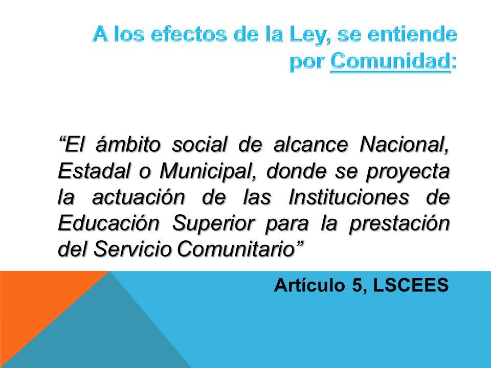 CONVENIOS Y/O ACUERDOS PULPACA SIDOR FUNDACITE – BOLÍVAR ALCALDIA (ALSOBOCARONI) GOBERNACIÓN OMA CONTRALORÍA MUNICIPAL MINISTERIO DE LAS COMUNAS CANTV DIVERSAS INSTITUCIONES EDUCATIVAS COOPERATIVAS CONSEJOS COMUNALES
