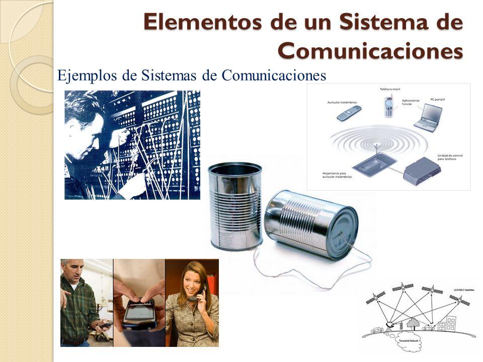 Relación señal a Ruido (S/R) Relación señal a Ruido (S/R) La relación señal ruido se denota como S/R e indica la cantidad de ruido que contiene una señal en cuestión.