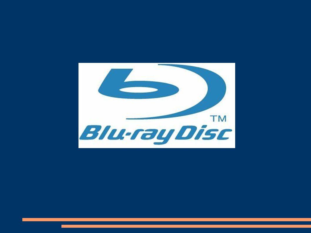 Blu-Ray Disc Pedro A.