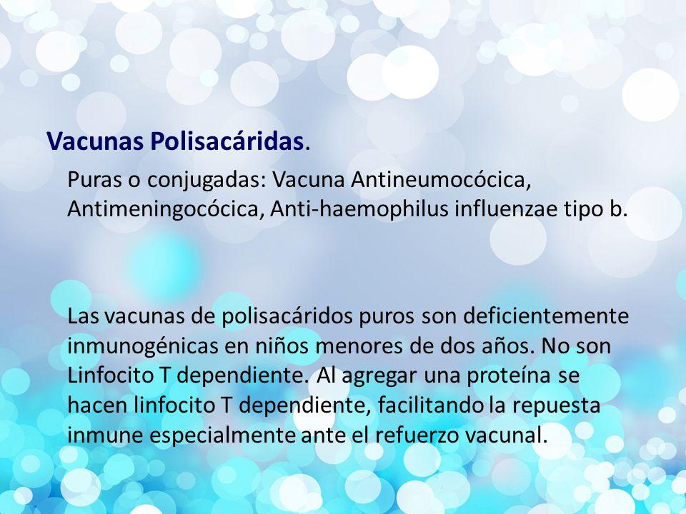 DTP Esquema de vacunación (Modificado Enero 2012) 2, 4 y 6 meses (Pentavalente) 18 meses (Pentavalente) 6 años dTpa (Pertusis acelular)