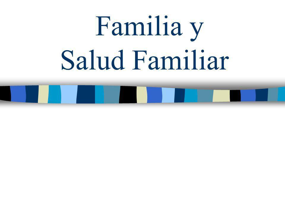 FAMILIA: DEFINICIÓN Grupo social, unido entre sí por vínculos de consanguineidad, filiación (biológica o adoptiva) y de alianza, incluyendo las uniones de hecho cuando son estables.