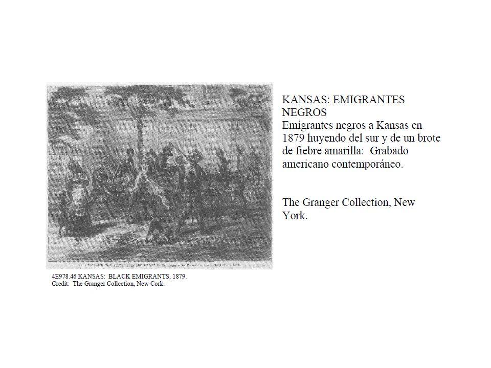 Muchos escritores griegos y latinos se refirieron a menudo al surgimiento de lo que denominaron pestilencias.