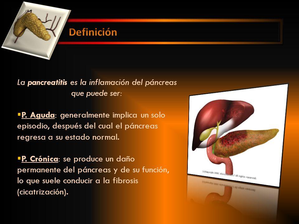 El tipo de tratamiento depende de las complicaciones que presente cada paciente Analgésicos, inicialmente con preparados que contienen metamizol, paracetamol o antiinflamatorios.