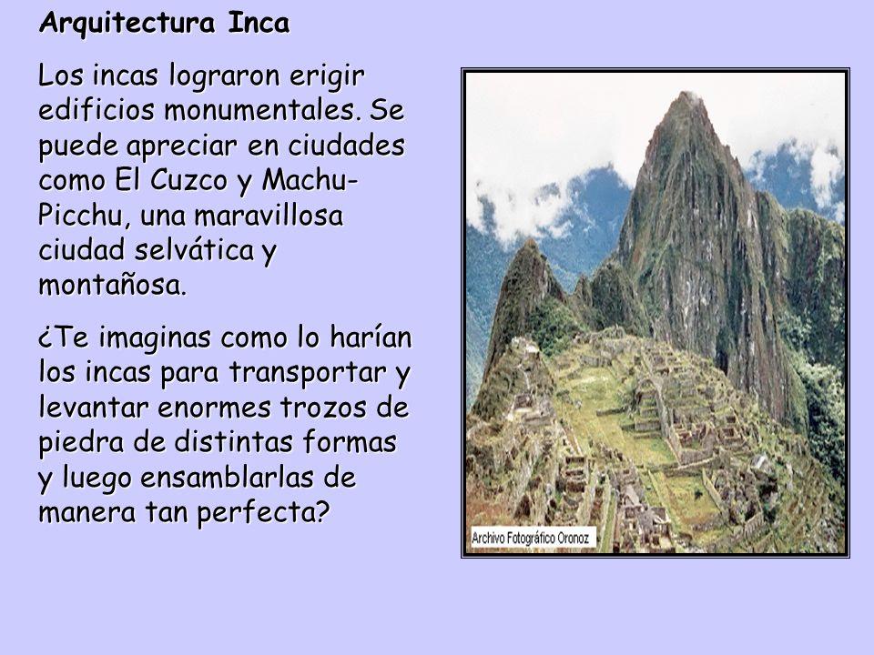 Orejones Sapa Inca Puric Ayllú Hatunruna clase pobre yanaconas esclavos Clanes unidos por lazos de sangre Hombres que dirigen los ayllus Nobles empera